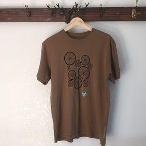 M's Patagonia T-Shirt